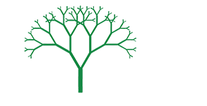 United Telehealth Services